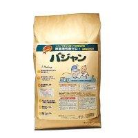 バジャン 5kg (洗濯用洗浄剤) 界面活性剤ゼロ、アトピー、敏感肌に大人気