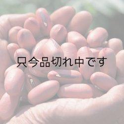 画像3: 薩摩なた豆 歯磨き 55g入 (口臭予防、ネバツキ、ブヨブヨ歯茎に)